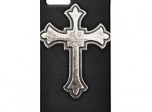 metallic_crucifix_iphone_5_case