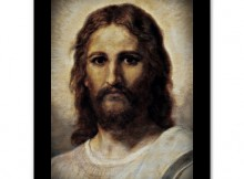 portrait_of_jesus_christ_print